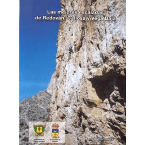guia de escalada