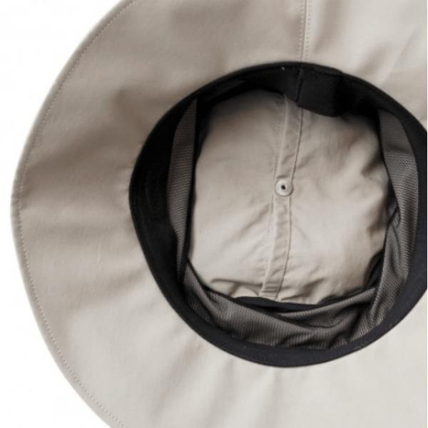 sombrero mos