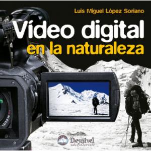 video digital