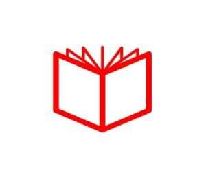 libros-de-montaña