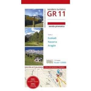 mapa-sendero-gr11