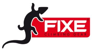 FIXE_logo