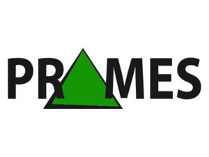 prames-logo