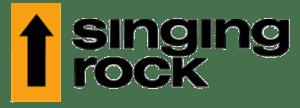 singingrock-logo
