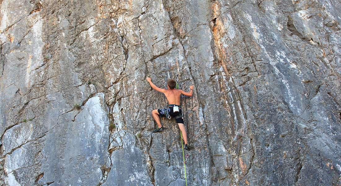 escalada-en-roca-panorama