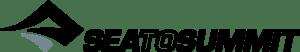 logo-sea-to-summit