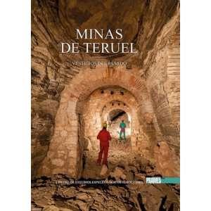 libro-minas-de-teruel