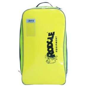 workpack-rodcle