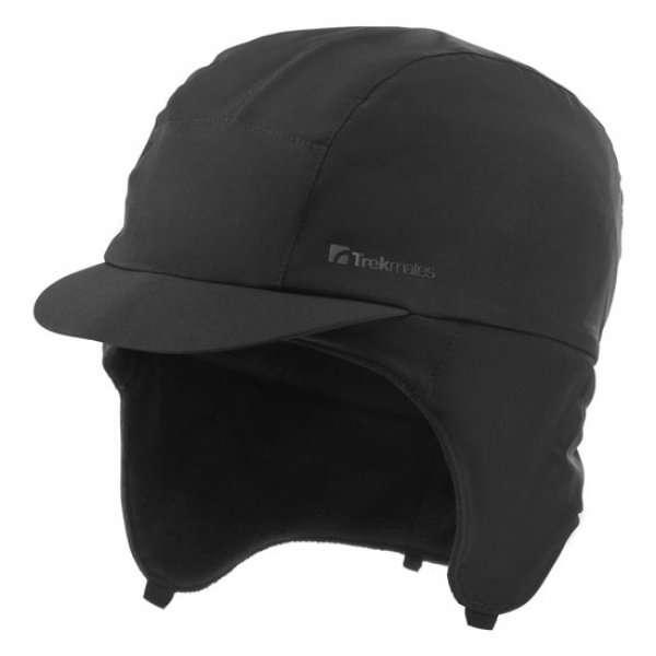 gorra de montaña