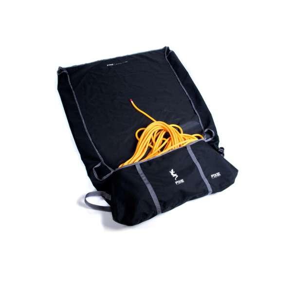 bolsa para cuerda
