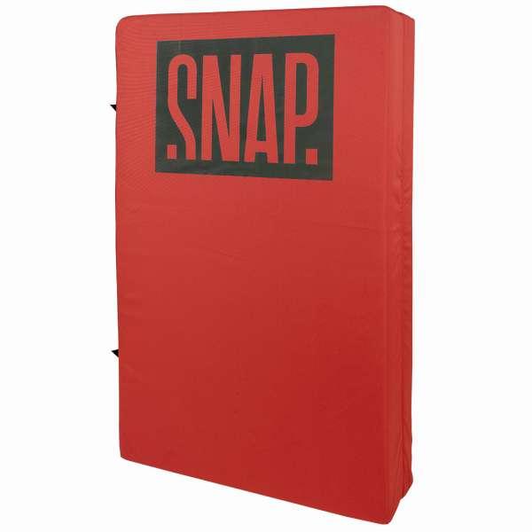 snap crash pads hop 2