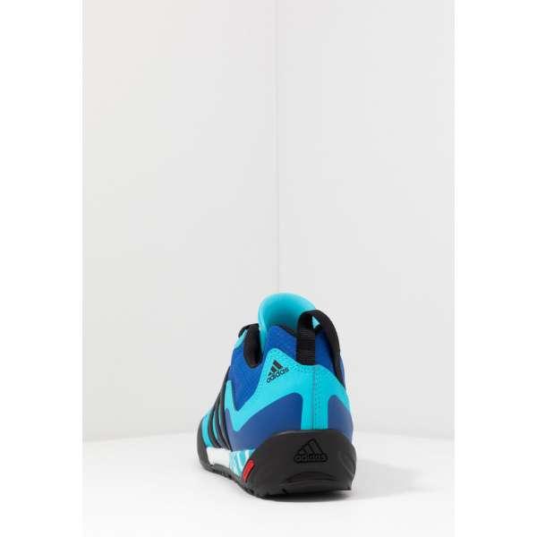 terrex swift solo adidas 3 scaled