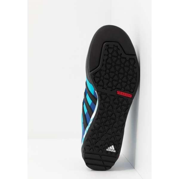 terrex swift solo adidas 4 scaled