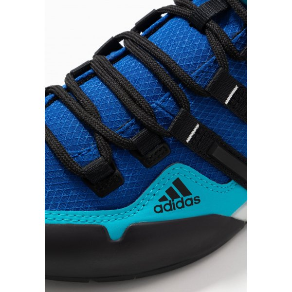 terrex swift solo adidas 5 scaled