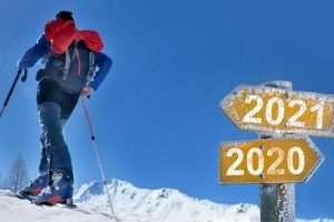 calendario esqui de montana destacada