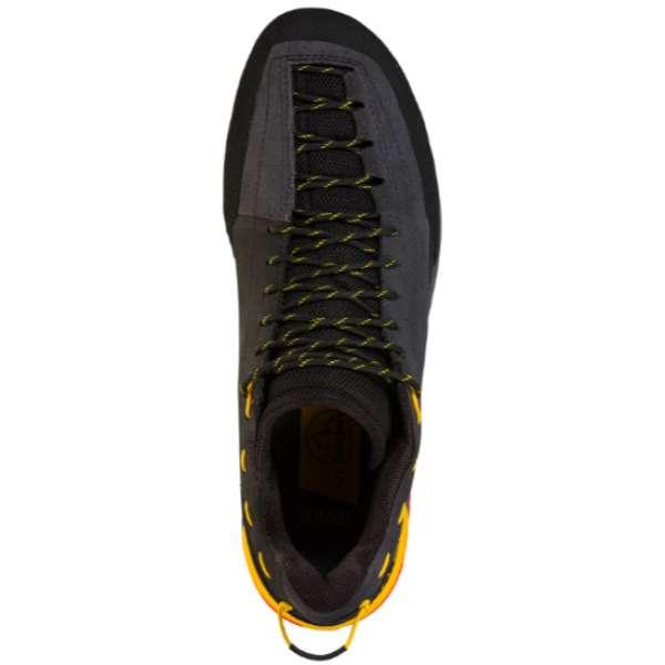 TX guide leather la sportiva 4
