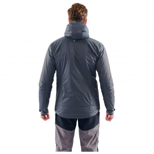 montane meteor jacket 2