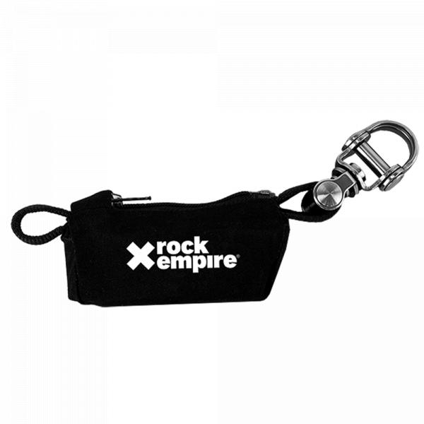 absorber twist pro rock empire