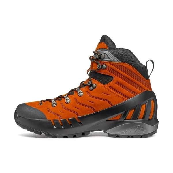 cyclone s gtx scarpa 2