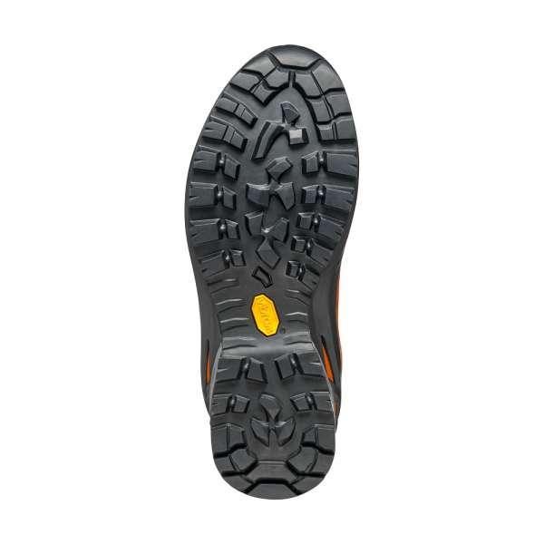 cyclone s gtx scarpa 4