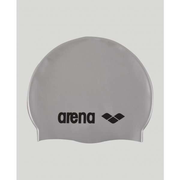 gorro natacion silicona arena