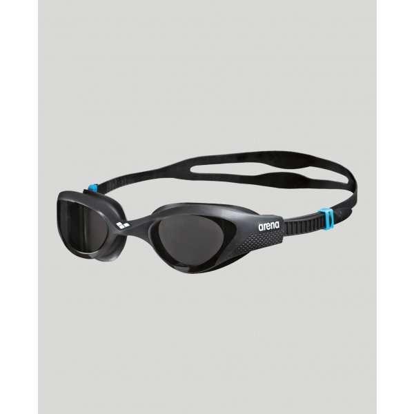 gafas de natacion