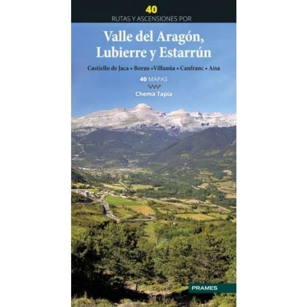 valle del aragon
