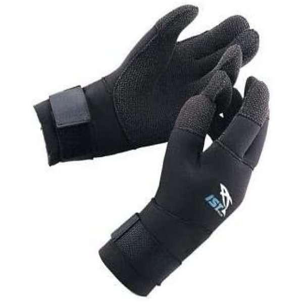 guantes de neopreno