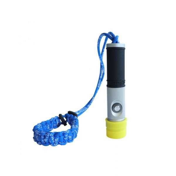 foco seaflare mini pack aqualung 4