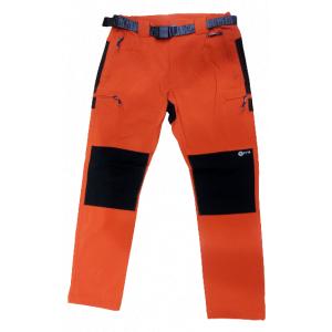 Pantalon de montaña