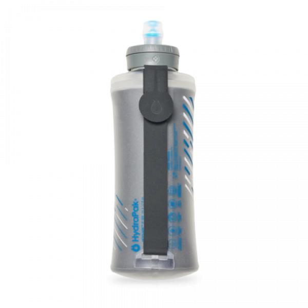 skyflask it 500 ml hydrapak 2