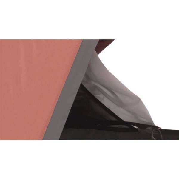 Arrowhead robens 3