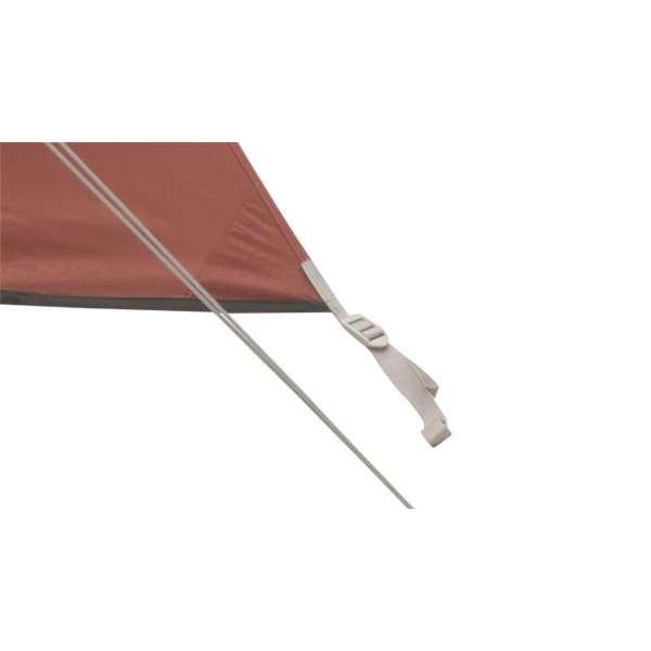 Arrowhead robens 6