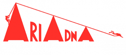 Logos-Ariadna-rojo-transparente