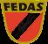 fedas-logo-trans